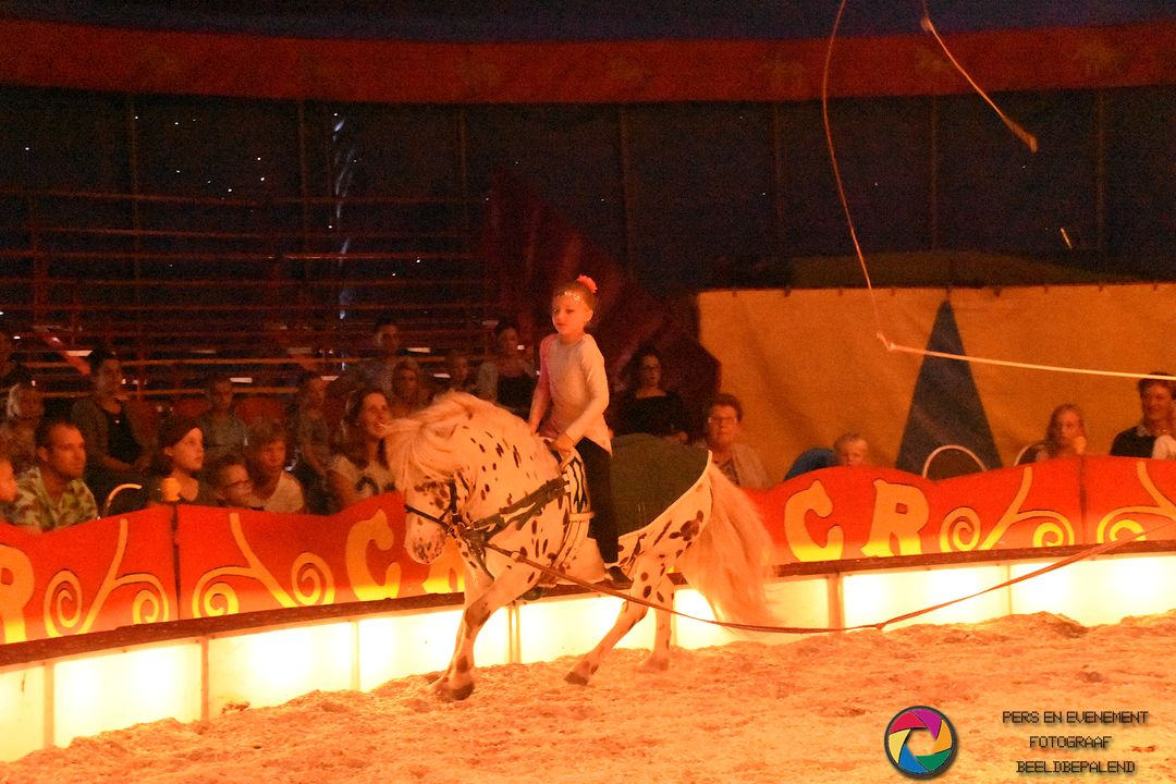 circus_renz_berlin (08)-1