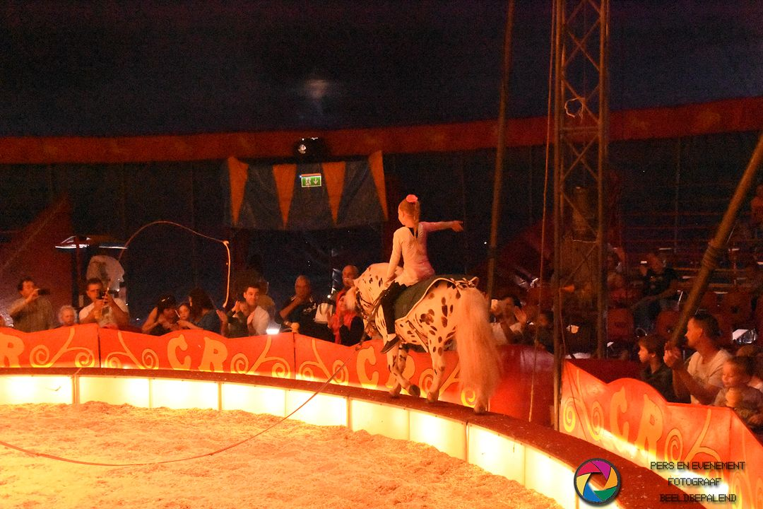 circus_renz_berlin (09)-1
