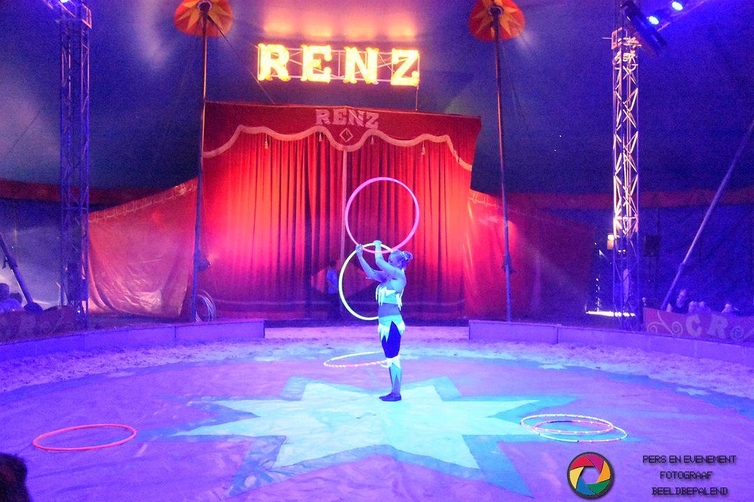 circus_renz_berlin (11)-1