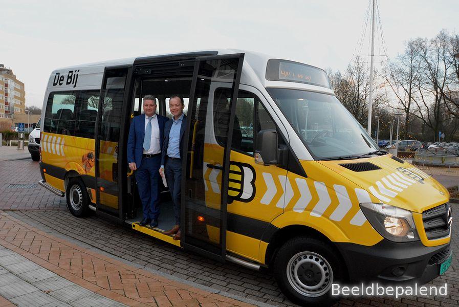 de-bij-busvervoer-opmaat (02)-1