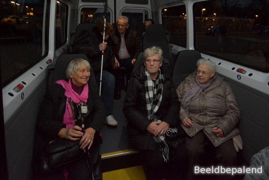 de-bij-busvervoer-opmaat (09)-1