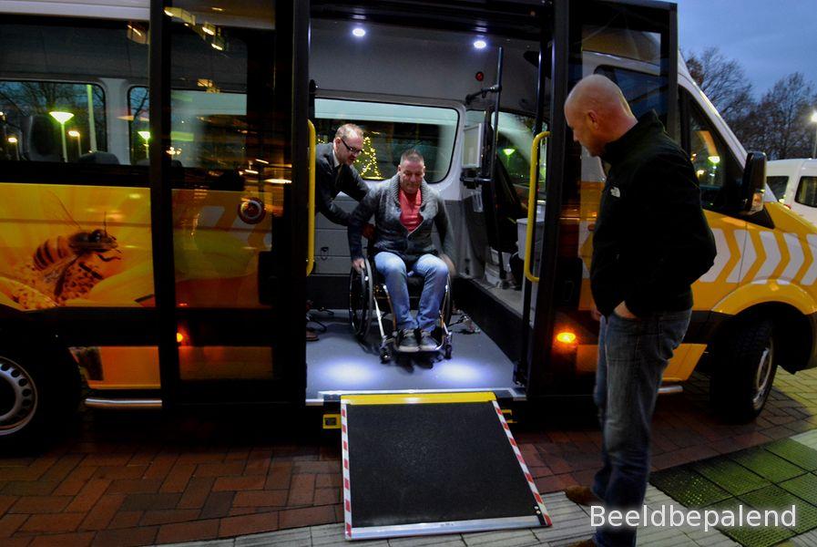 de-bij-busvervoer-opmaat (12)-1