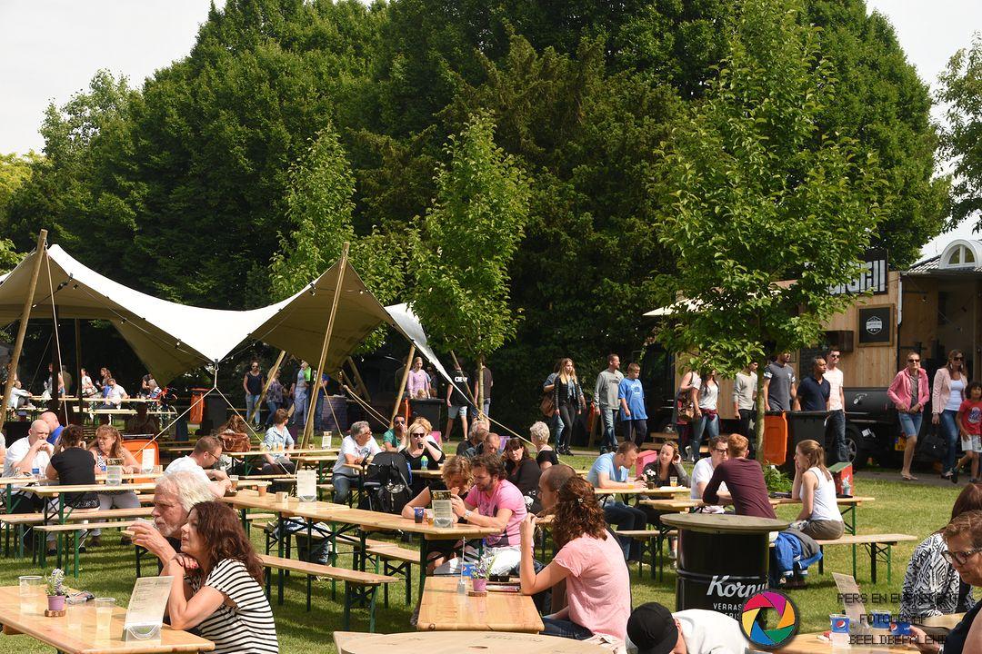 food-festival-hoogeveen (10)-1