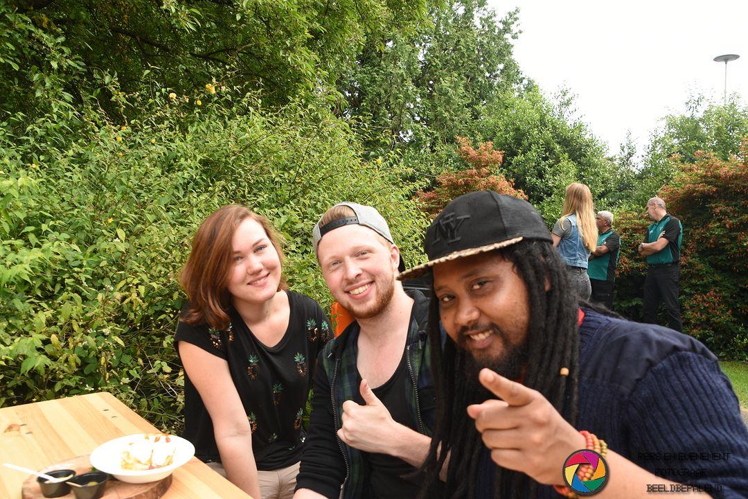 food-festival-hoogeveen (15)-1
