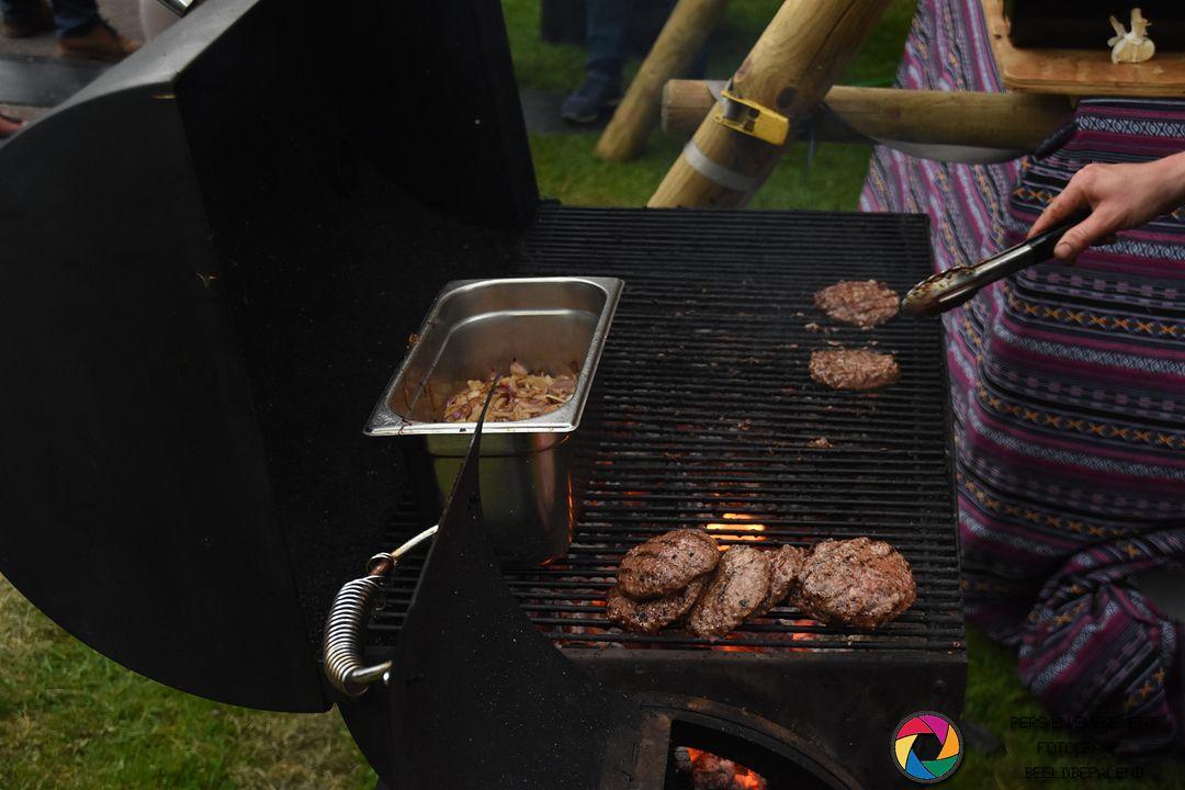 food-festival-hoogeveen (25)-1