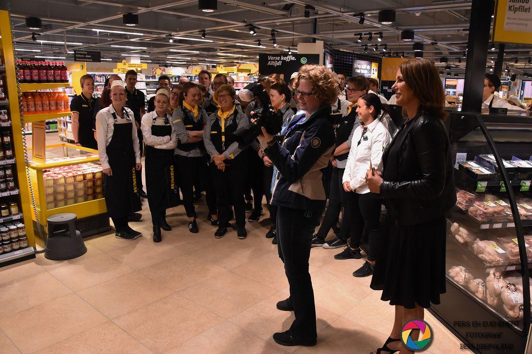 heropening-jumbo-supermarkten (07)-1