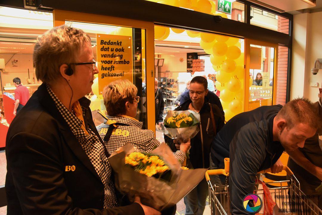 heropening-jumbo-supermarkten (20)-1