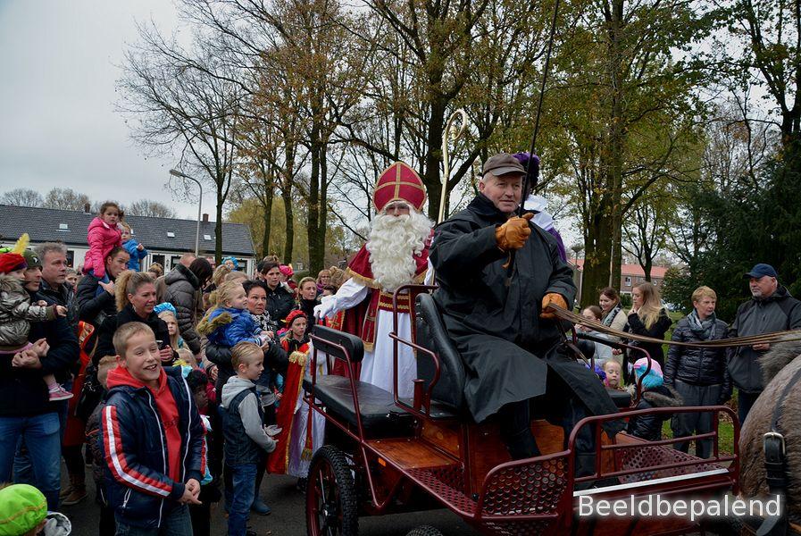 intocht sinterklaas-hollandscheveld (11)-1