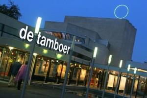 tamboer1